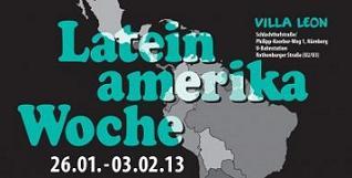 Lateinamerikawoche_2013