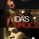 Ida's Choice Poster