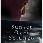 sunset-over-selungo01-315x445