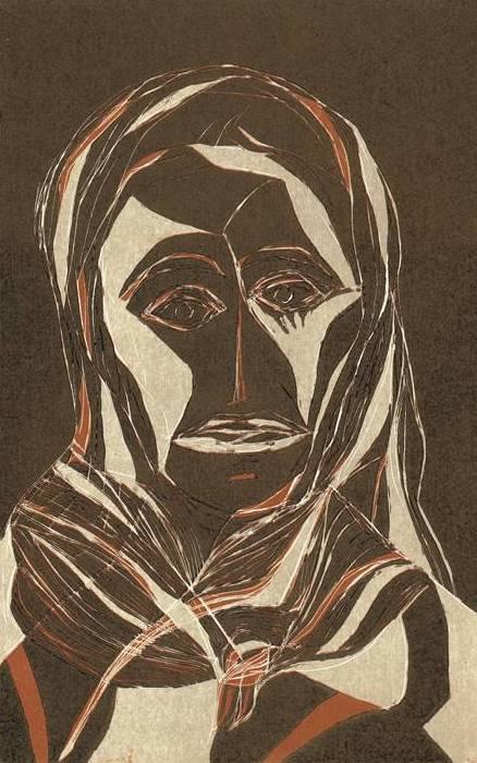 Olga Verme-Mignot. gravure 3. LL 12. Diapositive3beschnitten
