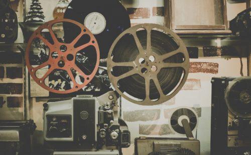 Film Intrige von Oscar-Preisträger Roman Polanski (Original: J'accuse)