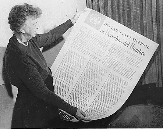 Eleanor_Roosevelt_es