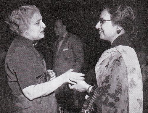 Shaista-Ikramullah_Vijay-Lakshmi-Pandit