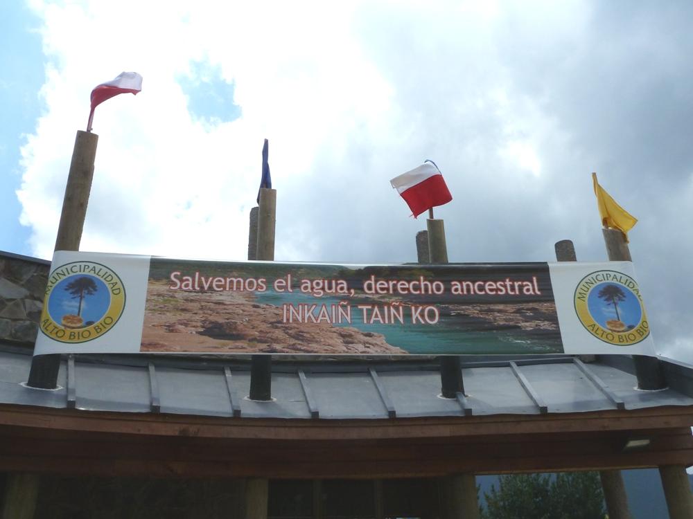 Foto Ralco municipio9