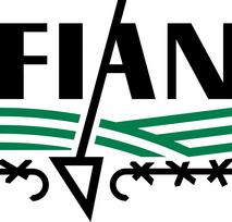 FIAN-Deutschland