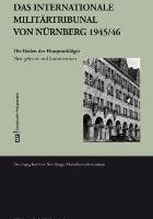 CEP_Cover_Nuernberg_RZ.indd